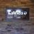 LaVida Massage of West Seattle