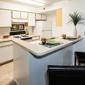 Regal Pointe Apartments - Lake Mary, FL