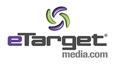eTargetMedia - Coconut Creek, FL