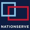 Wayne-Dalton NationServe of Houston