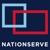 NationServe of Houston