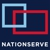 NationServe of Charlotte