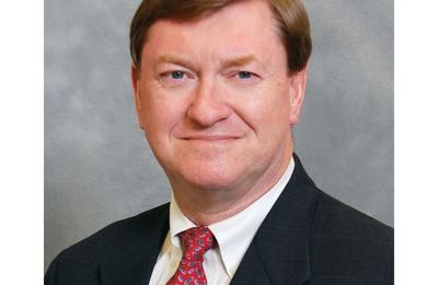 Thomas, Michael B, AGT - Lawrenceville, GA