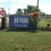 Windmill RV Park LLC