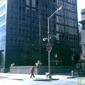 Mitchell & Titus LLP - New York, NY