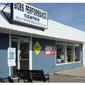 Bob's Performance Center - Gardnerville, NV