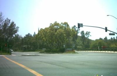 Scapes & Stones - Trabuco Canyon, CA