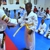 Holmes Martial Arts Inc