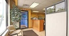 Allstate Insurance Agent: Glenn Dougherty - Chicago, IL