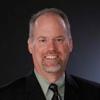 Charles K Christensen - Ameriprise Financial Services, Inc.