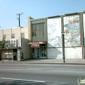 Plum Tree Inn - Los Angeles, CA