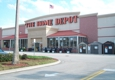 The Home Depot - Port Saint Lucie, FL
