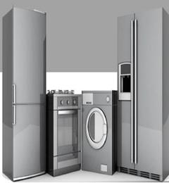 Rick's Same Day Appliance Service - Havertown, PA