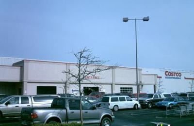 Big 5 Sporting Goods - Warrenton, OR