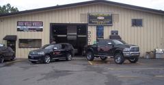 Automotive Supersport - Gainesville, FL