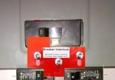 Northern Lights Electric, Inc. - North Attleboro, MA