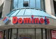 Domino's Pizza - Winston Salem, NC