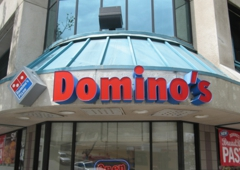 Domino's Pizza - Dundalk, MD