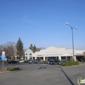 Joanna's Bridal Boutique - Danville, CA