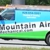 Mountain Air Mechanical Contractors