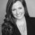 Edward Jones - Financial Advisor: Erin R Abrigo