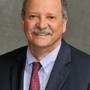 Edward Jones - Financial Advisor: Laurence Lutvak