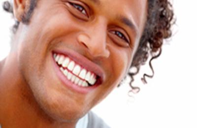 Spa Dental: Dr. Monica Jones - Decatur, GA