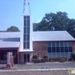 Pilgrim Congregational Ucc - Saint Petersburg, FL