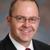 Brian Tausan - COUNTRY Financial Representative