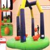 Bounce-N-Jump-A-Rama