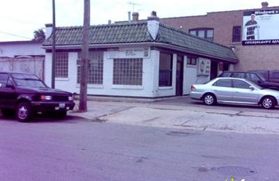 A & D Import Motors Sales - Chicago, IL