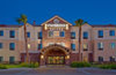 Staybridge Suites Palmdale - Palmdale, CA
