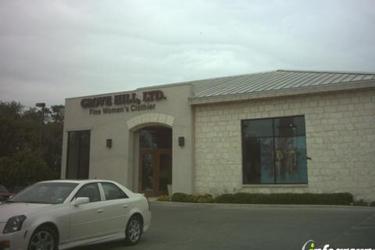 Grove Hill LTD