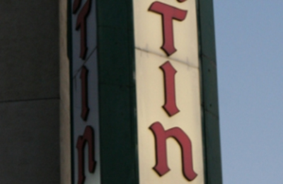 Sabatino's Italian Restaurant - Baltimore, MD