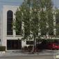 Rose Garden Dialysis - San Jose, CA
