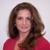 Daytona Beach Counseling  - Cynthia Jaeger MA, LMHC