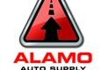 Alamo Auto Supply - El Paso, TX