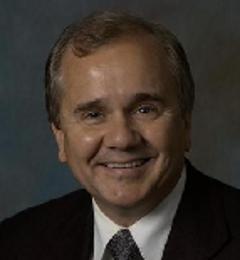 Dr. Carey Lynn Britt, MD - San Antonio, TX