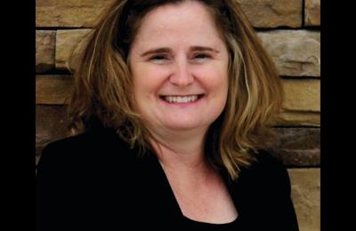 Becky Stevens - State Farm Insurance Agent - Oklahoma City, OK
