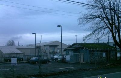 Aylwin Roofing - Hillsboro, OR