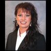 Robin Porter - State Farm Insurance Agent