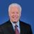 Allstate Insurance Agent: Alan Springer