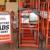 U-Haul Moving & Storage of Woodmere