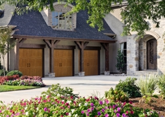 Entry Systems Laguna Hills Ca