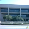 Arlington Water Utilities Department