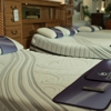 Robins Bed & Mattress