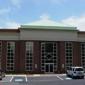 University Dental Associates South Park - Charlotte, NC