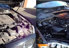 On-The-Go Mobile Auto Detailing - Washington, DC
