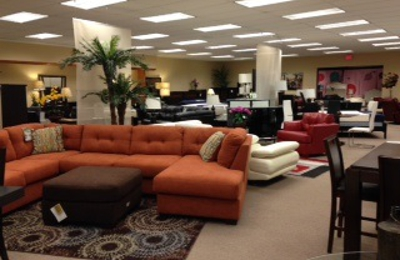 Rana Furniture Hialeah   Miami Lakes, FL