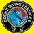 cooke diving services